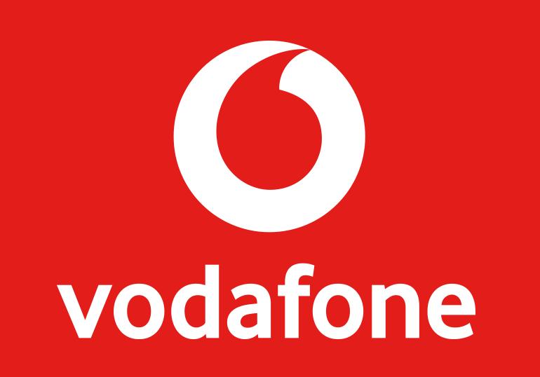 В Україні у користувачів Vodafone 1 лютого зникла одна з послуг