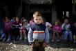 У Мукачеві до адмінвідповідальності притягнули понад 70 батьків