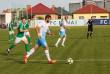 Троє футболістів покинули ФК «Минай»