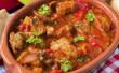 Угорські страви у ресторанах за півціни: в області розпочнеться смачний тиждень