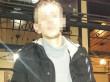 У Львові затримано закарпатця: відомо, який злочин він вчинив