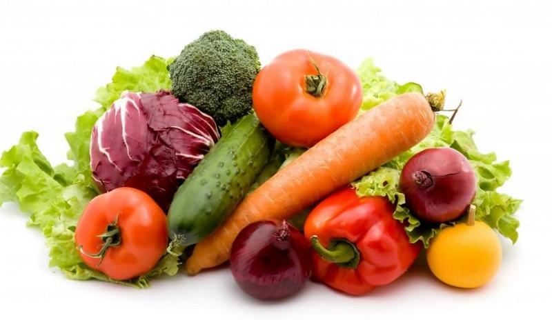 В Україні у лютому стрімко дорожчають овочі