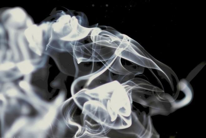Рятувальники попереджають закарпатців про тихого вбивцю – чадний газ