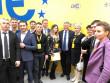 Валерій Лунченко: «Народний фронт» готується до парламентських виборів»