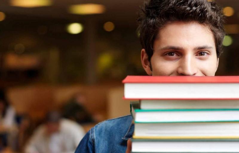 """У Мукачеві ГО Словацько-Українське культурно-освітнє товариство представлять Європейську освітню програму """"Free Student"""""""
