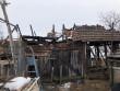 На Ужгородщині вогнеборці ліквідували пожежу