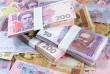 В Уряді знайшли гроші на ямковий ремонт траси