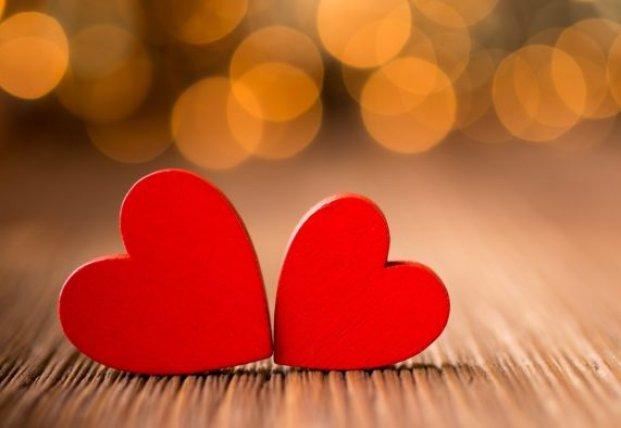 13 лютого ужгородців запрошують на романтичний вечір до бібліотеки
