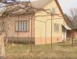 Моторошне вбивство на Закарпатті: чоловіка поховали живцем