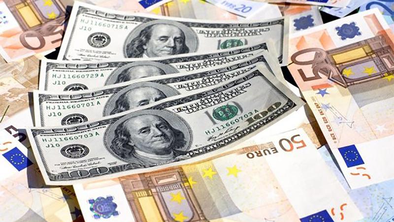 У Мукачівській ЦРЛ скоїли злочин. Невідомі вкрали значну суму грошей у пологовому відділенні