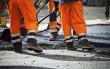 Фірма нардепа виграла тендер і ремонтуватиме дороги Закарпаття