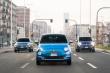 Знижки на автомобілі Fiat – до 16 000 гривень на популярні моделі