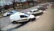 Патрульні знайшли винуватця ДТП, яка сьогодні сталася у Мукачеві