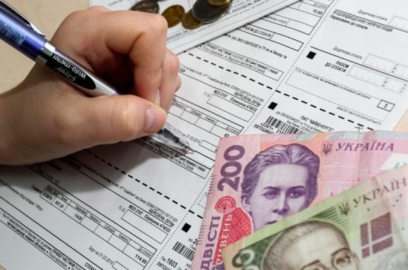 В Україні людей позбавлятимуть субсидії, якщо вони мають борги