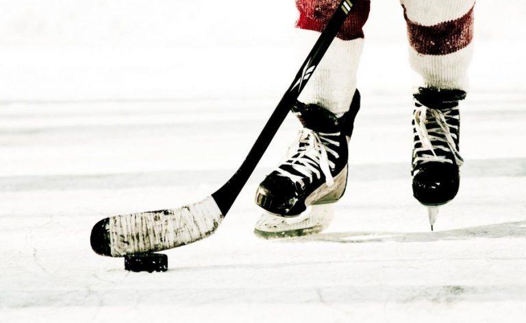 В Ужгороді цієї суботи, 16 лютого, відбудеться Міжнародний хокейний турнір