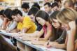 Закарпатським студентам пропонують безкоштовно навчатися у Словаччині