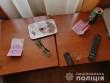 У готелі в Іршаві правоохоронці затримали двох повій з Ужгорода