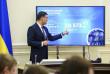 Прем'єр-міністр Володимир Гройсман хоче