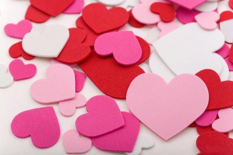 День святого Валентина: традиції та прикмети 14 лютого