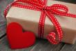 У серці Ужгорода влаштували благодійний ярмарок до Дня Валентина