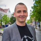 Шух Станіслав