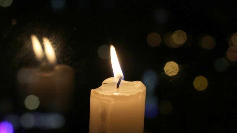 На День Валентина трагічно загинула дитина, – ЗМІ