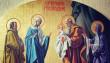 Стрітення Господнє: традиції та прикмети
