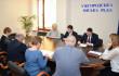 Із понеділка в школах Ужгорода відновлюється навчання