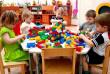 Конфлікт у батьківському комітеті: у Мукачеві розсварилися батьки дошкільнят