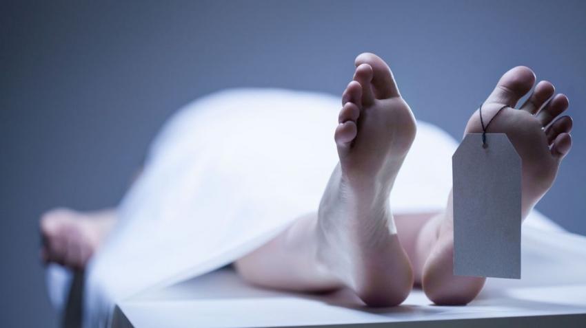 На День Валентина в Закарпатській області сталася ще одна трагедія. Загинула 34-річна жінка