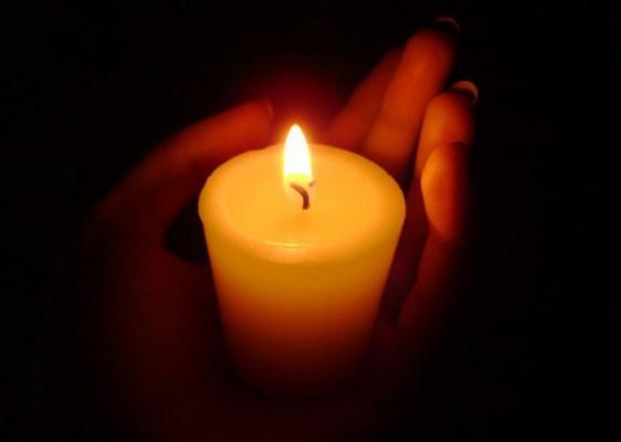 Смерть настала блискавично: подробиці трагедії, яка сталася на Закарпатті
