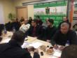Жителі сіл Ужанської долини з другої спроби будуть об'єднуватися в ОТГ