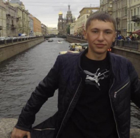 Герой дня: на Іршавщині відважний юнак під час пожежі врятував родину