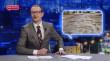 Майкл Щур висміяв ужгородські дороги з ямами, які були відремонтовані за 40 мільйонів гривень