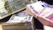 Курс валют: євро та долар на початку тижня здорожчали