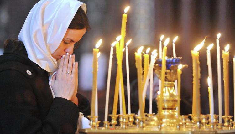 Православна церква України незабаром змінить правила відвідування храмів