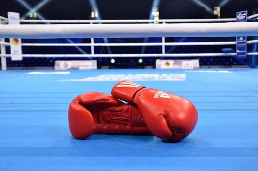 Мукачівські боксери здобули нагороди в Ужгороді на Чемпіонаті Закарпаття з боксу