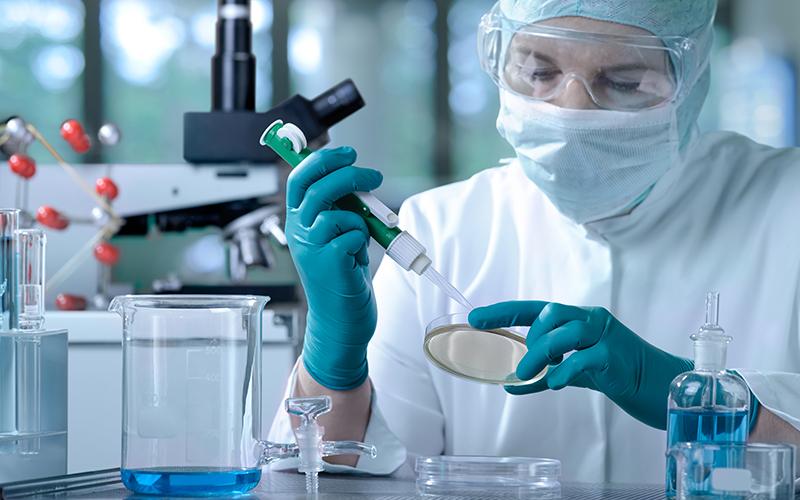 Британські вчені розробили нові революційні ліки від раку