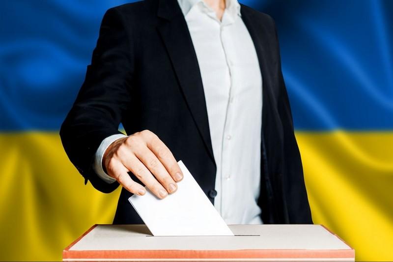 Вибори президента 2019: оприлюднено склад виборчих комісій на Закарпатті