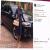 Відпочинок на Мальдівах і поїздки в Москву: дружина прокурора із Мукачева вразила розкішним стилем життя
