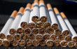 Українець намагався перемістити до Словаччини чималу партію тютюнових виробів