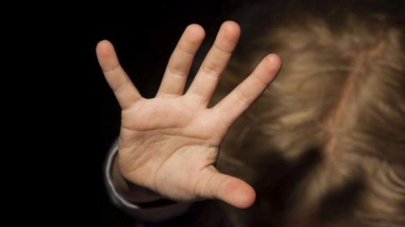 Жахливі шрами та моральна травма: шокуюча історія про знущання над дитиною на Закарпатті