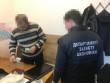 Експерт-криміналіст вимагав від закарпатця хабар