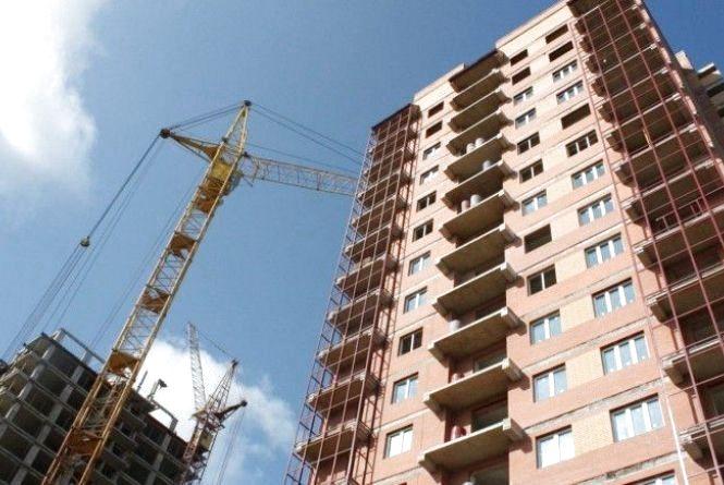 Старі ужгородські промзони планують перетворити на житлові квартали
