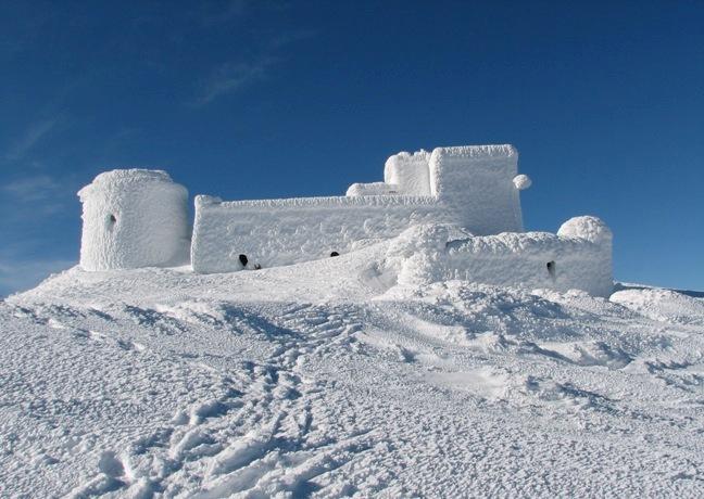 22 лютого зимові Карпати знову забрали життя