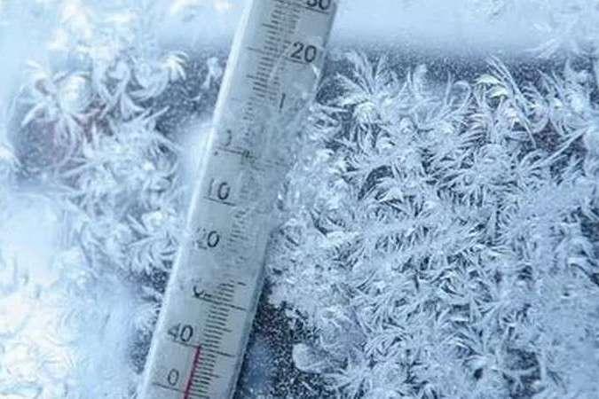 Синоптики розповіли, якою буде погода на Закарпатті 24 лютого