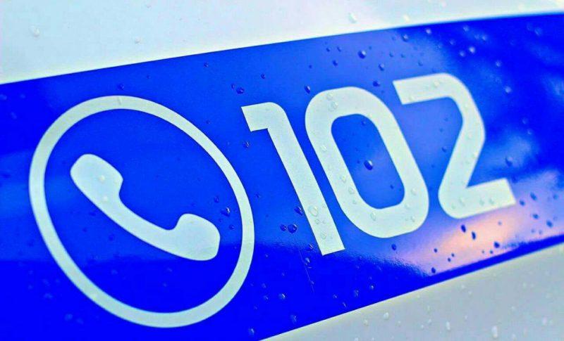 """У Закарпатській області знову працює лінія """"102"""""""