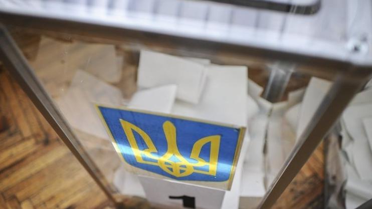 Президентський рейтинг 2019: наразі лідирує Володимир Зеленський