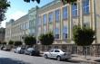 У Мукачівському кооперативному торговельно-економічному коледжі стартувала школа