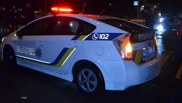 У Мукачеві по вулиці Кооперативній знайшли вбитим 20-річного хлопця